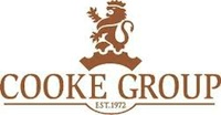 cooke_group