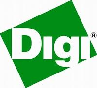 digi_international