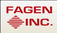 fagen_engineering