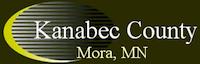 kanabec_county