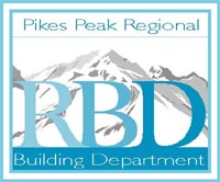 pikes_peak_regional_building_department