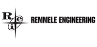 remmele_engineering